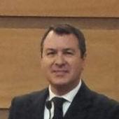 Alberto-Muñoz