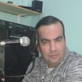 Gonzalo-Saavedra